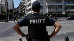 Έως τα τέλη Σεπτεμβρίου, 700 αστυνομικοί φεύγουν από τις επίσημες αποστολές και πάνε στην αστυνόμευση
