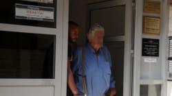 Αποκαλύψεις για τραγωδία Αίγινας: Πήγαν με ταξί στο σπίτι Λυκουρέζου να... ηρεμήσουν αντί για το