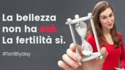 Polémique en Italie suite à une campagne incitant à... se