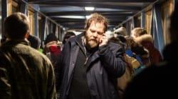 Το «Trapped» είναι η ισλανδική σειρά που πρέπει να
