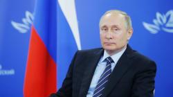 Poutine: Moscou et Washington pourraient bientôt arriver à un compromis sur la