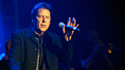 Shakin Stevens: Echoes Of Our