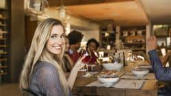 9 συνήθειες που θα βελτιώσουν την κοινωνική σας