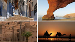 Vacances en septembre, 10 endroits à visiter au Maroc