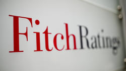 Fitch: Στο «CCC» η Ελλάδα. Παραμένουν υψηλοί οι