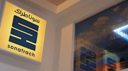 Les exportations de Sonatrach en hausse de 8% en