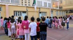 Rentrée scolaire: plus de 8.6 millions d'élèves rejoignent les bancs de