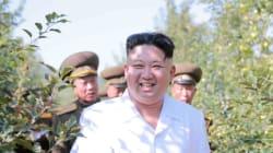 서울 사는 김정은 씨의 해외 송금이 미국 은행에 묶인
