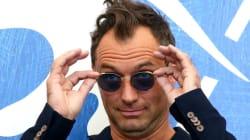 Φεστιβάλ Βενετίας, ημέρα 4η: Ο νεαρός Πάπας του Jude Law και η Άγρια Δύση της Dakota