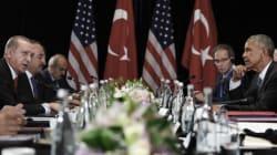 ΗΠΑ και Τουρκία «θα συνεργαστούν» για να οδηγηθούν στη δικαιοσύνη οι υπεύθυνοι του