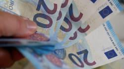 Tanger-Med: Une tentative de trafic de plus de 461.000 euros