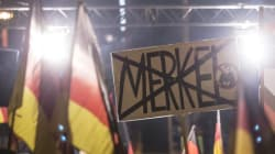 La dernière élection régionale allemande signe-t-elle le début de la fin pour Angela