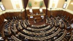 Session parlementaire 2016-2017: une vingtaine de projets à l'ordre du