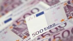 Handelsblatt: Η Ευρωζώνη δεν θα αποδεσμεύσει χρήματα για την Ελλάδα τον