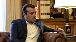 Νίκος Παππάς: Βάλαμε τέλος στο διευθυντικό δικαίωμα για... απολύσεις στα