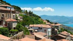 과학자들이 분석한 이탈리아 장수마을 비결