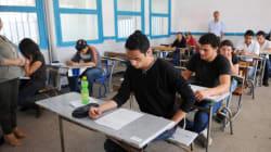 Enseignement secondaire: Gel des cours à partir du 21 septembre. Le ministère