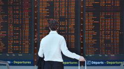 5 απαραίτητα πράγματα που πρέπει να έχει μαζί του κάποιος που ταξιδεύει