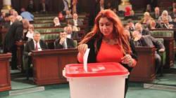Sabrine Goubantini devant la Justice
