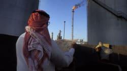Après la coopération Arabie saoudite-Russie, hausse de 5% des prix du