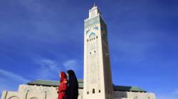 Pour National Geographic, Casablanca est la ville