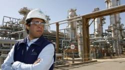 Réunion de l'Opep à Alger: un accord sur le gel de la production augmenterait les prix à 60