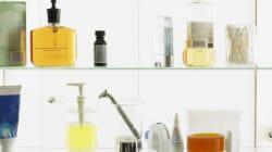 21 άχρηστα πράγματα που έχετε στο σπίτι σας και πρέπει να τα πετάξετε