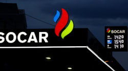 H Socar θέλει να προχωρήσει στην αγορά του ΔΕΣΦΑ αλλά με μειωμένο
