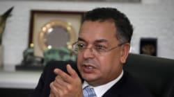 Lahcen Haddad boude le MP et rejoint