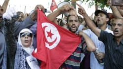 Le baromètre de la politique tunisienne, d'après un sondage