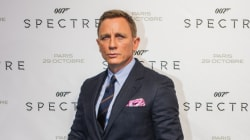 Daniel Craig se serait fait offrir une fortune pour reprendre le rôle de James