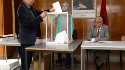 M'diq-Fnideq: Le PPS perd un siège, le PJD conserve le