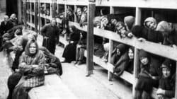 Η Πολωνία συνεχίζει το κυνήγι της...ιστορίας. Με φυλακίσεις θα απειλούνται όσοι αναφέρονται σε αντιδημοφιλή
