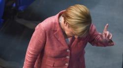 Γερμανοί πολιτικοί εκτιμούν πως το τέλος της εξουσίας της Μέρκελ
