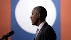 Το «π**** γιο» προκάλεσε την ακύρωση της συνάντησης Ομπάμα με τον πρόεδρο των