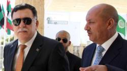 Rencontre autour de la situation politique libyenne: La Tunisie prend
