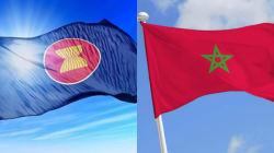 Diplomatie: Le Maroc tisse sa toile en