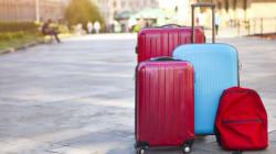 Δεν φαντάζεστε που καταλήγουν οι αποσκευές που χάνουμε ταξιδεύοντας με αμερικανικές αεροπορικές
