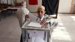 Elections législatives 2016: Quels