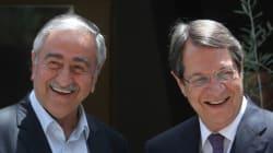 Ακιντζί: Η ελληνοκυπριακή πλευρά κατέθεσε άτυπο έγγραφο για τις εγγυήσεις. Δεν μας