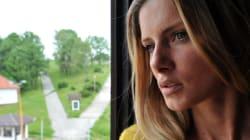 Η πρώην Μις Βοσνία διέφυγε σε άλλη χώρα μετά την καταδίκη της για εμπλοκή σε απόπειρα