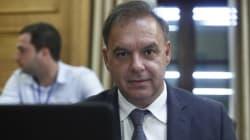 Επίσπευση του νομοσχεδίου για τις ηλεκτρονικές συναλλαγές ζητά ο επικεφαλής του Γραφείου