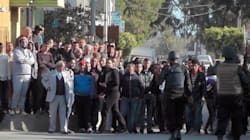 Ben Guerdane: Le sit-in se poursuit malgré un retour au