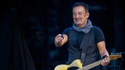 Οι ψυχικές διαταραχές δεν κάνουν διακρίσεις: Ο Bruce Springsteen μιλά για την
