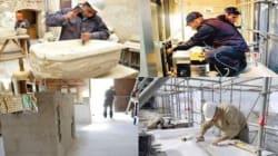 Formation professionnelle: 15 nouvelles spécialités pour les centres et instituts