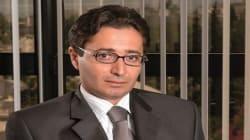 La Conférence Internationale pour l'Investissement, priorité de Fadhel