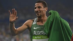 L'Algérie ne va pas si