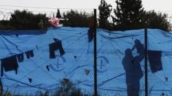 Χρήματα στην Τουρκία και υποσχέσεις στην Ελλάδα...Οι Βρυξέλλες «μετρούν» τις εξελίξεις στο προσφυγικό και