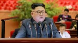 La Corée du Nord a mené un cinquième essai nucléaire,