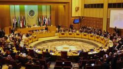Ligue arabe: la Tunisie succède au Bahreïn. Voici ses